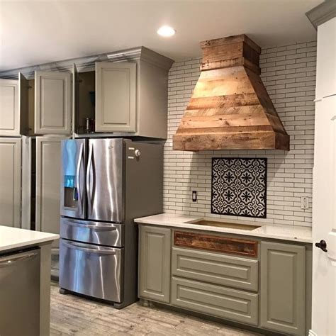 sherwin williams dorian gray cabinets 8 best paint images on pinterest paint colors wall 215