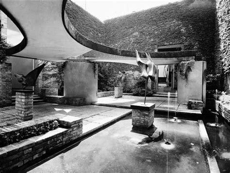 The Biennale Pavilions