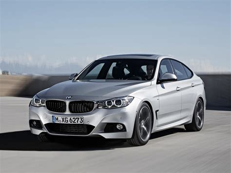 2013 Bmw 5 Series by 2013 Bmw 5 Series Image 16