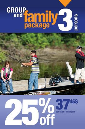 Pa Boating License Coupon Code by Save Up To 35 L Family Discount L Boating License