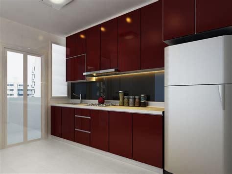 couleur peinture cuisine tendance peinture element cuisine meilleures images d 39 inspiration