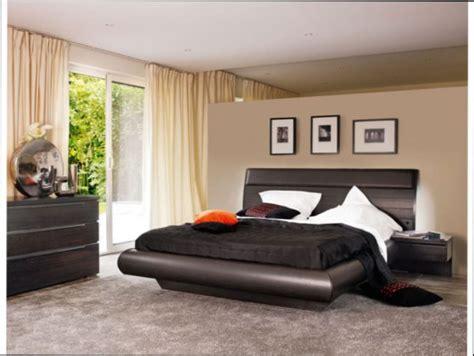 decoration chambre a coucher adulte moderne deco de chambre adulte moderne chambre adulte moderne image 11 brest couleur photo chambre
