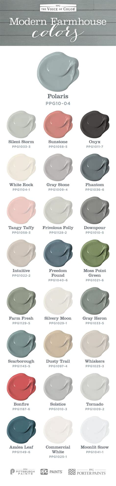 country home interior paint colors modern farmhouse paint colors favorite paint colors
