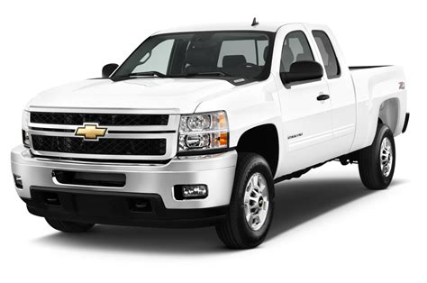 2011 Chevrolet Silverado Reviews And Rating  Motor Trend. Online Jobs For Military Spouses. Reporting Dashboard Template. Hp Deskjet F380 Ink Cartridges. Villa Rica Auto Repair Cheap Storage Brooklyn. Bryan Family Dentistry Samaritan Funeral Home. Insurance Mailing Lists Burnt Chimney Auction. Plastic Recycling Machine Price List. Pikeville Medical Leader Moving Company In Dc
