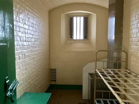public outrage web access  prisoners isnt