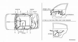 2003 Nissan Altima Fuse Box Diagram  U2014 Untpikapps