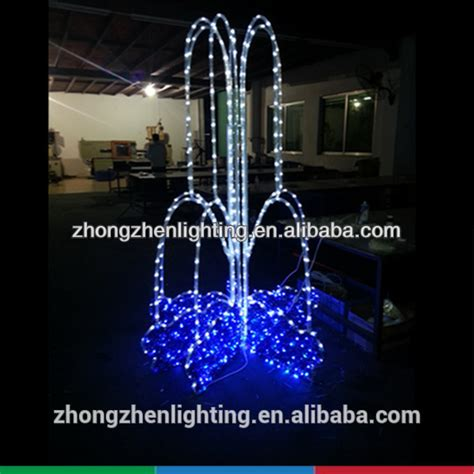 christmas light 3d led lighted angel outdoor christmas