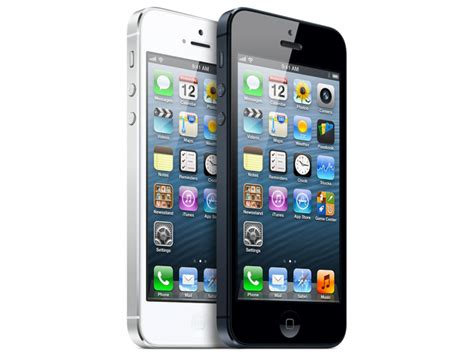 lifeproof for iphone 4 dan 5 iphone 5 black and white