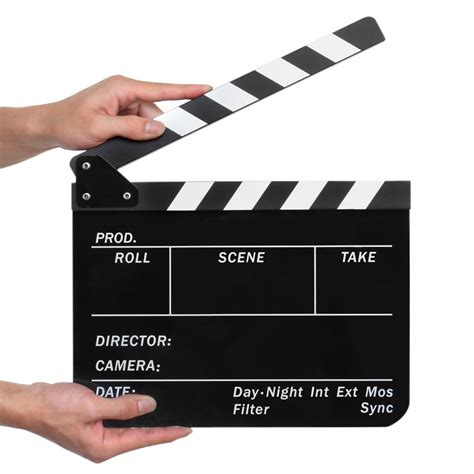 Hollywood Movie Film Director's Clapboard Slate Cut Action. Masters In Mechanical Engineering. Condo Insurance Dwelling Coverage. How To Say Fuck U In Spanish. Used Cantilever Racking My Laptop Wont Update. What Do Employers Look For In Background Checks. Travel Insurance Medical Insurance. Mba Prerequisites Courses Education Plans 529. How Long Should You Study For The Gre