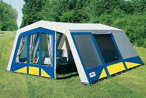 MEHGIES - TEXTILES TO TRANSFORM - Campingzelte