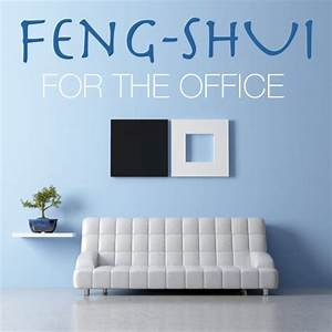 Feng Shui Home Office : feng shui for your home office ~ Markanthonyermac.com Haus und Dekorationen