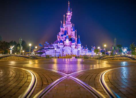 Is Disneyland Paris Right for You?  Disney Tourist Blog