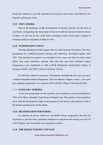 Essays On English Language Against Animal Rights Essay Business Essay Structure also From Thesis To Essay Writing Against Animal Rights Essay Best Presentation Writer Sites Us  My English Essay