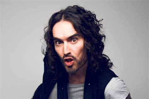russell brand bristol russell brand is coming to bristol s old vic in november