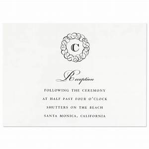 wedding invitation wording wedding invitation wording pay With wedding invitation wording pay for own meal instead of gift