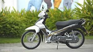 Honda Blade 110cc  U2013 Chi U1ebfc Xe S U1ed1 D U00e0nh Cho Ng U01b0 U1eddi Vi U1ec7t