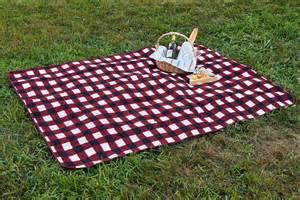bed comforters for waterproof outdoor garden cing picnic mat pad