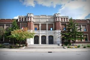 spsd schools saginaw public school district