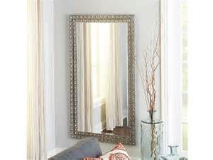 floor mirror jcpenney 6 home accents to wake up your bedroom decor shopathome com