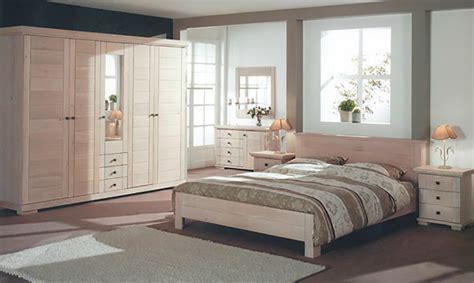 chambre a coucher marocaine moderne chambre a coucher moderne en bois massif 212104 gt gt emihem