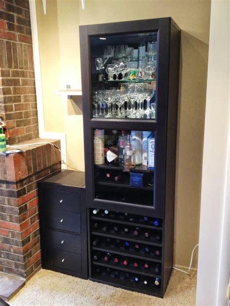 furniture dining room locking liquor cabinet furniture for wine cabinet wine wine besta wine rack and liquor cabinet ikea hackers