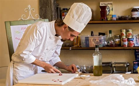 cuisine cook master professional cooking in florence tastes of tuscany