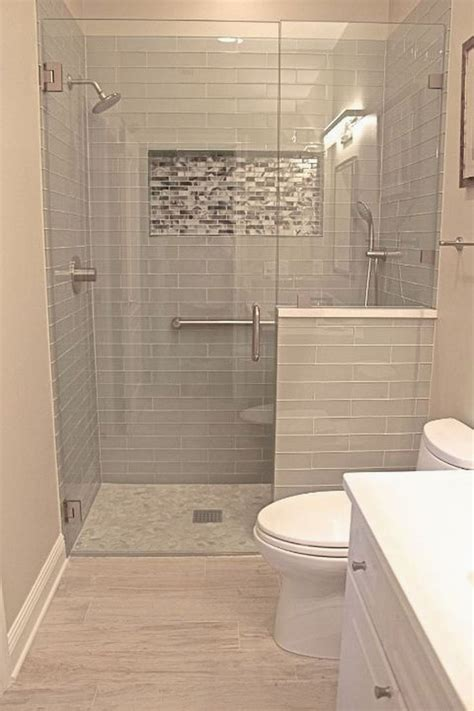popular small bathroom remodel ideas   budget