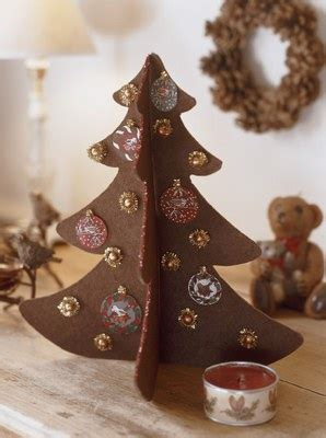 decoration de noel a faire sois meme decoration noel faire soi meme visuel 7