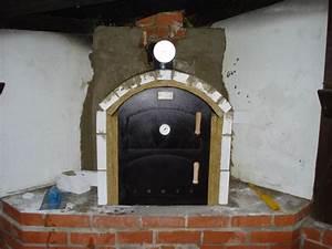 Ytong Steine Verputzen : le rond einmauern hilfe hilfe grillforum und bbq ~ Lizthompson.info Haus und Dekorationen