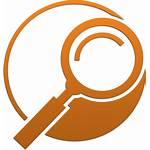 Analyzer Icon Overview Project Analyze Analysis Icons
