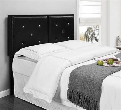 diy padded headboard diy upholstered headboard for bedroom ideas