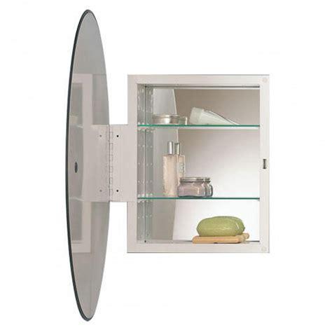 bathroom medicine cabinet mirror mirrored medicine cabinets recessed h frameless recessed