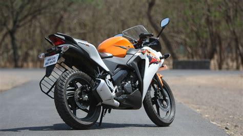 cbr bike 150 price honda cbr150r 2016 jazzy blue price mileage reviews