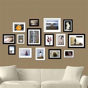 comment habiller ses murs deco tissus le blog With beautiful comment faire des couleurs 17 une decoration en bois pour le mur