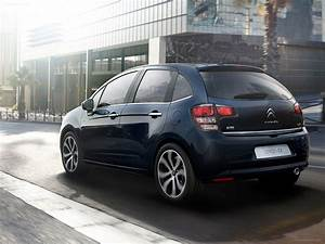 Citroen C3 Diesel : citroen c3 2014 exotic car wallpaper 03 of 16 diesel station ~ Gottalentnigeria.com Avis de Voitures