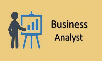 business analyst training    demo hyderabad