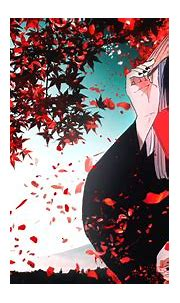 Uchiha Itachi - Wallpaper Engine Animations : Naruto