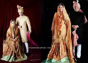 Saif Ali Khan And Kareena Kapoor Wedding Pictures - Life n ...