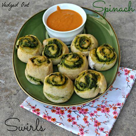 vegan finger foods cookbook  celine steen  tamasin