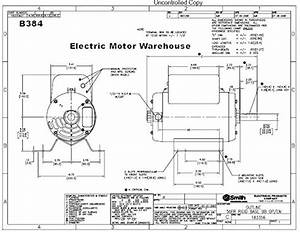 Century Ac Motor Wiring Diagram 115 Volts from tse3.mm.bing.net