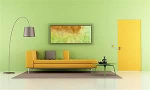 Wohnzimmer Streichen Muster : jugendzimmer streichen techniken und tipps ~ Markanthonyermac.com Haus und Dekorationen