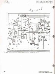 John Deere 455 Pto Wiring Diagram Super M Extraordinary