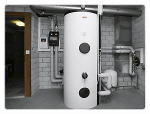 Stromverbrauch Wärmepumpe Einfamilienhaus : einfamilienhaus stein am rhein schweiz referenzfilter ~ Lizthompson.info Haus und Dekorationen