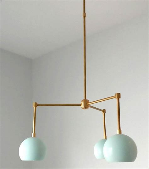 choosing a new ceiling light fixture jest cafe
