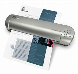 xerox mobile scanner sends scans wirelessly pcworld With document scanner software for pc