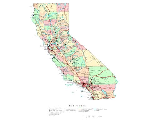 california offender map 28 images california map large 28 images large detailed map of