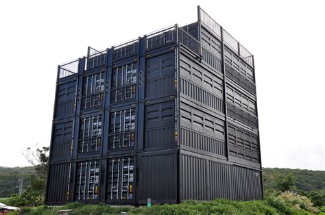 container house project container structure house