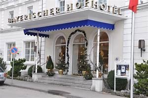 Bayerischer Hof Lindau : bayerischer hof lindau review frequent business traveler ~ Watch28wear.com Haus und Dekorationen