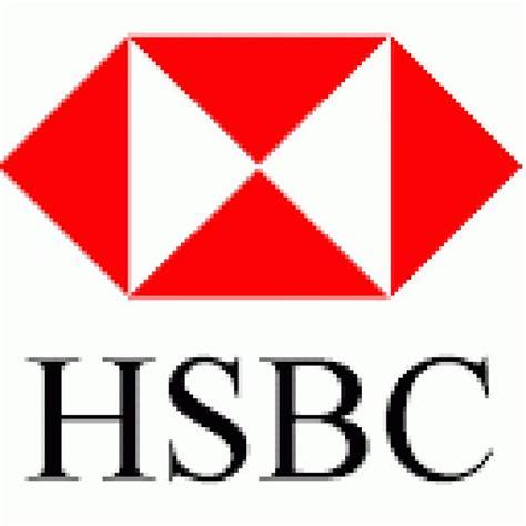 si鑒e hsbc hsbc tarjeta de credito no sirve ni para naucalpan de juárez estado de méxico mexico