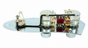 920d Fender  U0026 39 62 Jazz Bass Guitar Loaded Concentric Control